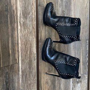 Michael Kors dress heels -size 7